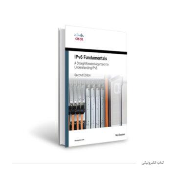 کتاب آموزش IPv6 در سیسکو