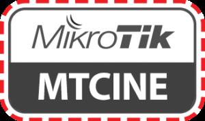 دوره میکروتیک MikroTik MTCINE