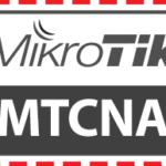 مدرک MTCNA کارشناس میکروتیک