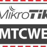 مدرک MTCWE مهندسی وایرلس میکروتیک