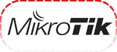 میکروتیک MikroTik