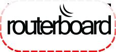 میکروتیک روتربورد MikroTik Routerboard